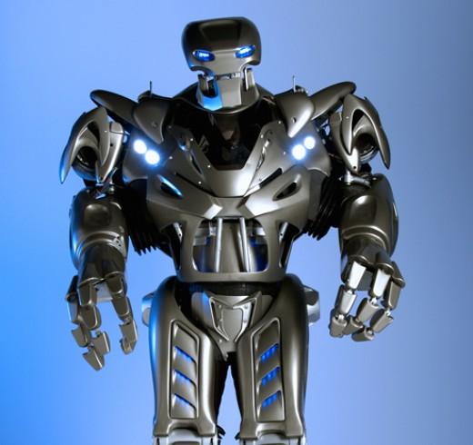 titanrobot111