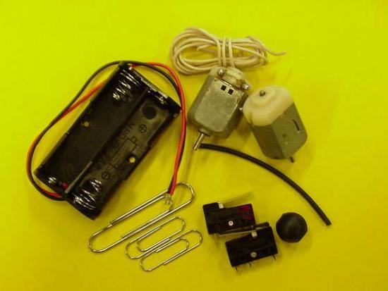 1267033023_faq-robot1