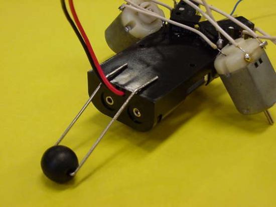 1267033046_faq-robot8