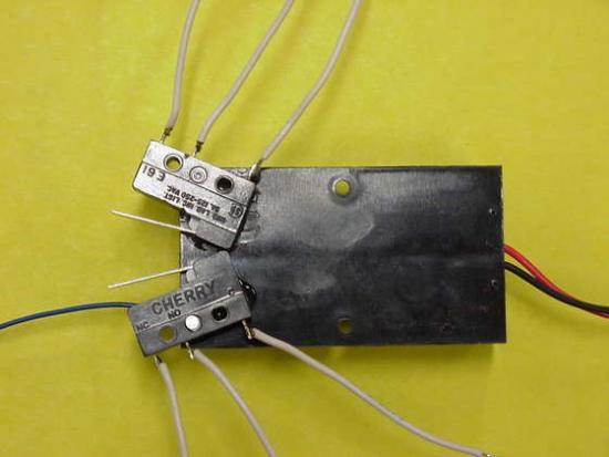 1267033069_faq-robot6