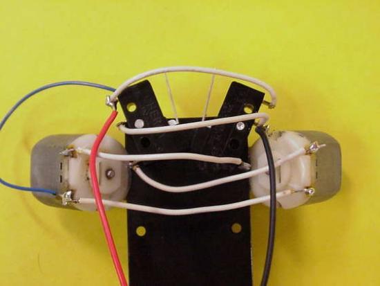 1267033076_faq-robot9