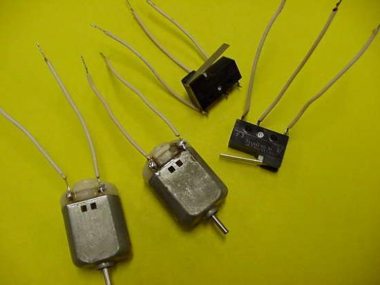 1267033102_faq-robot4