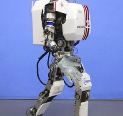 1292915452_robot_moonwalkjpg_1
