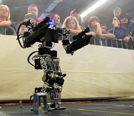 1272543575_robot_robogames_2