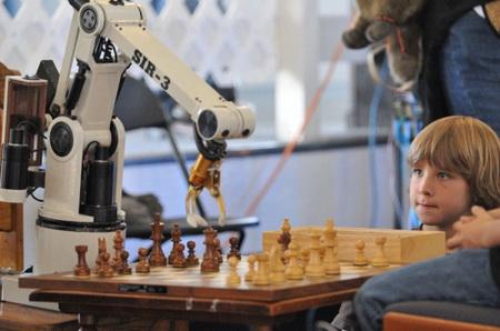 1272543602_robot_robogames_1