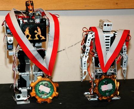 1272543634_robot_robogames_7