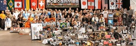 1272543679_robot_robogames_8