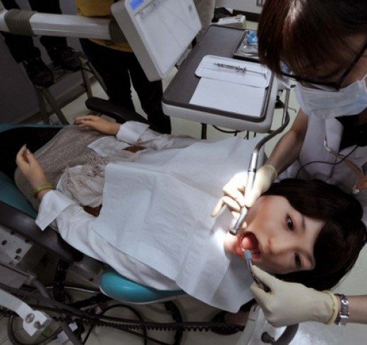 1.-robot-patient
