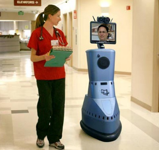 1265547130_rp-7-robot_2