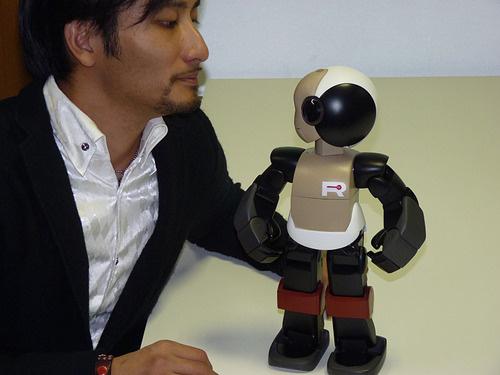 500x_robot1
