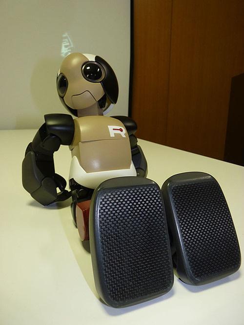500x_robot3