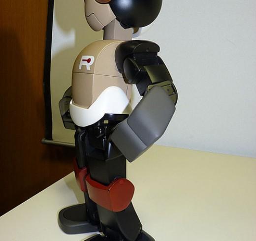 500x_robot4