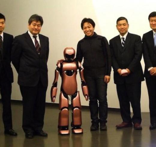 anit-zmp-humanoid-1