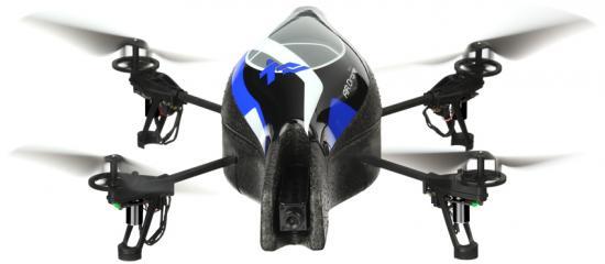ar.drone-face