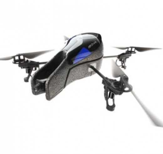 ar.drone-flying-1024x668