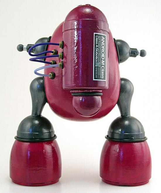 mikeslobot_ANDROID_mclass_06