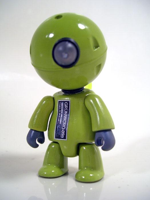 mikeslobotgrunmicro-09a02