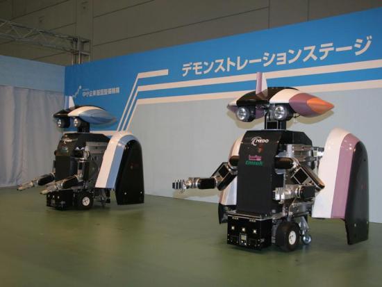 mujiro-robofair17