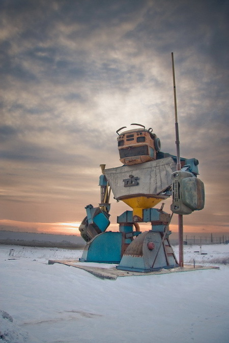 robot_ukraina_1
