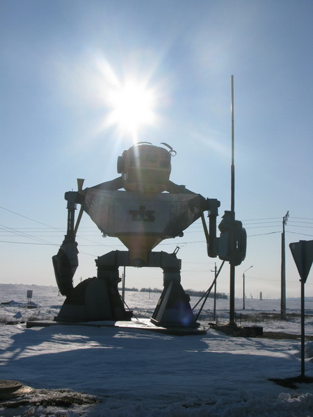 robot_ukraina_2