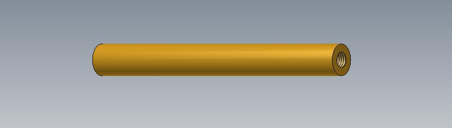 stoika-55mm