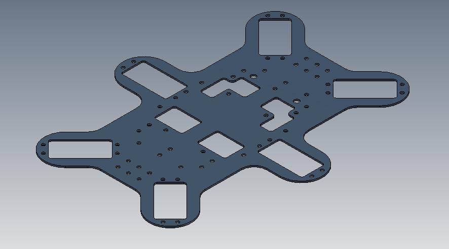 zobot-hexopod-v2-bottom