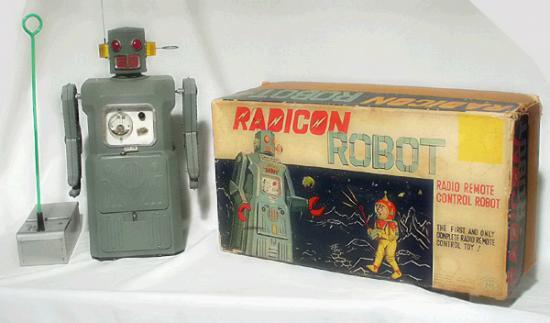 02_3_Radicon