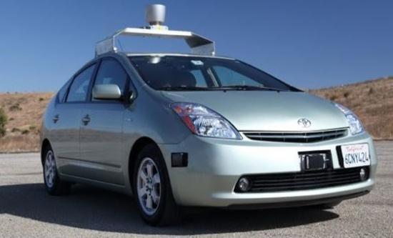 02_Google_Car_1