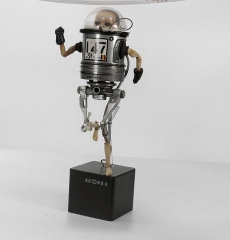 1265786907_robot_olivier_6