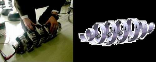 1266534437_gas-inspecting-robot12