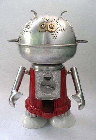 1267859640_robot_son_7