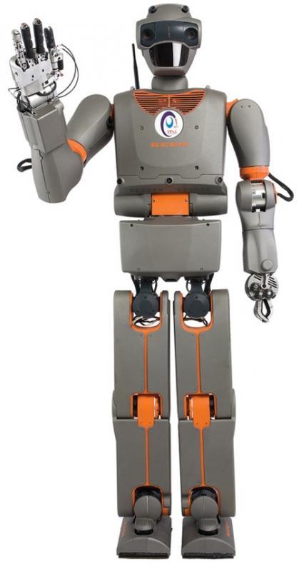 1286785895_robot_reem_b