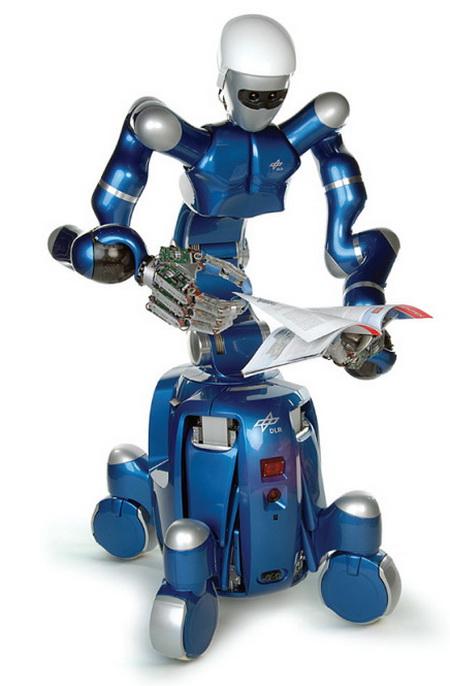 1286785915_1-robot_jastin