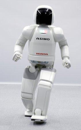 1286785932_robot_asimo