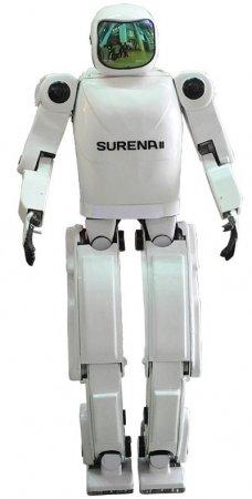 1286785993_robot_surena