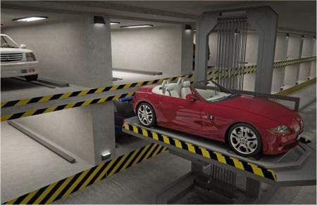 1290164092_piter-robot-car-park-1