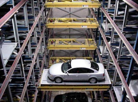 1290164100_robotic-car-park-mumbai