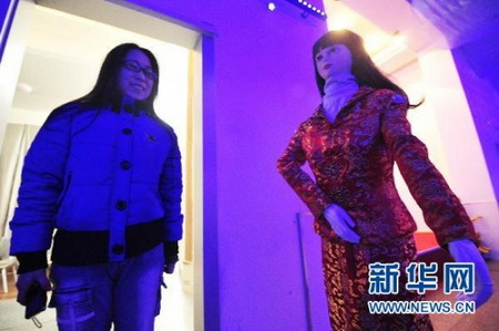 1291961065_robot_china_bistro_3