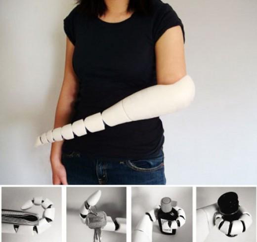 1292310035_robot-tentacle-arm-1