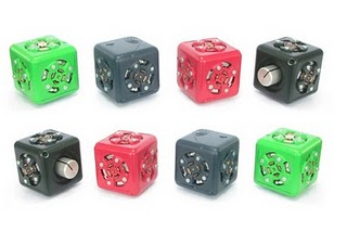 3.-Cubelets
