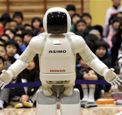ASIMO-Eco-2
