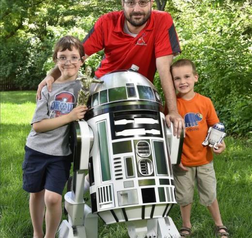 R2-D2-Droid_1