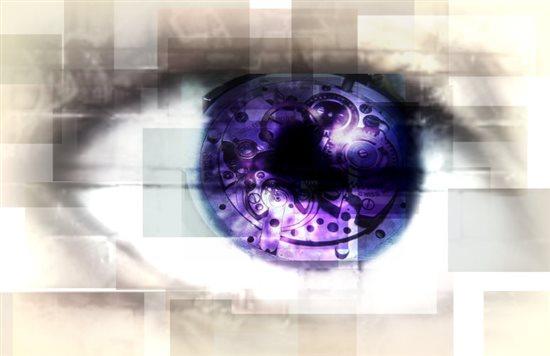 foresight-game.jpg-550x0