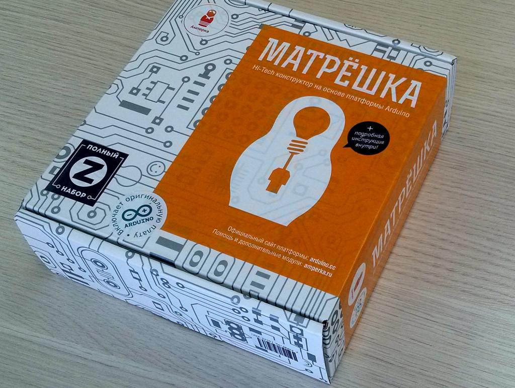 matreshka11