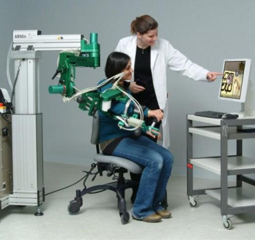 medicinerobots2014
