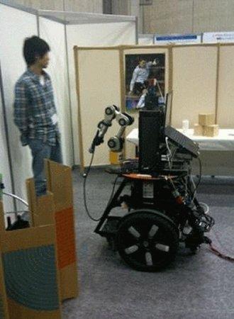 robot_jurnalist_1