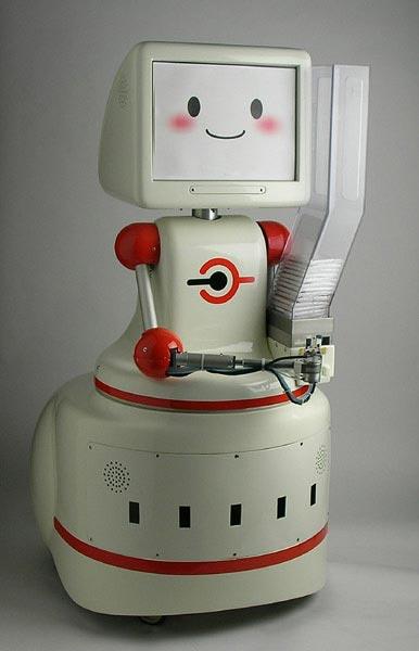tissues-robot-mospeng01