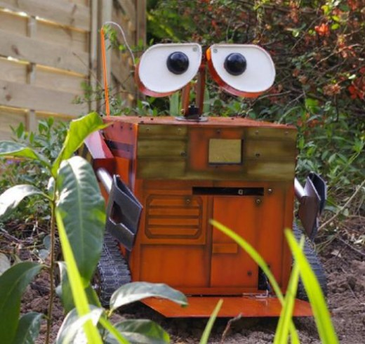 wall-e-robot-copy-2