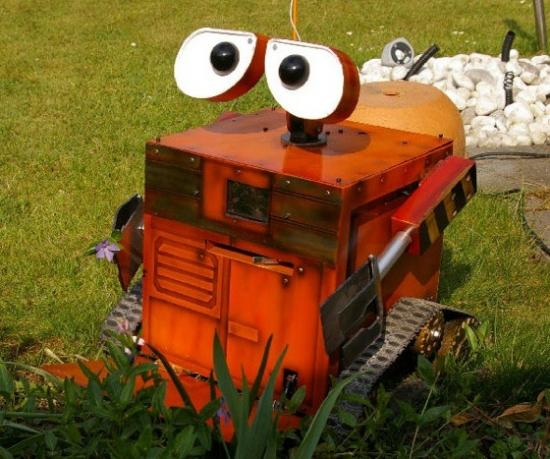 wall-e-robot-copy
