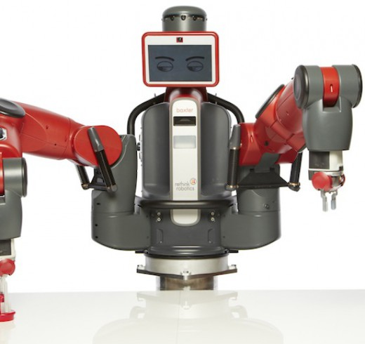 baxter-robot-photo-credit-ieee-spectrum-1367871874741